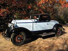 1000  Images About 1920s Automobiles On Pinterest