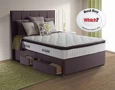 sealy teramo posturepedic 1400 pocket latex mattress