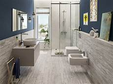 bagno rivestimento rivestimento bagno effetto sverniciato underground