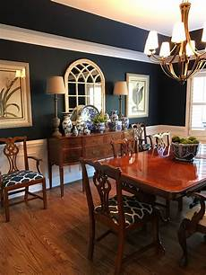 20 beautiful paint colors dining room ideas 2019 dining room blue dining room colors