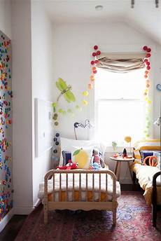 Small Toddler Bedroom Ideas by 23 Cool Shared Room Ideas Interior God