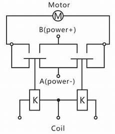 125a dc reversing contactor 2 pole 12v 24v 48v ato com