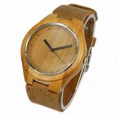 montre en bois pas cher 100 nature vente chaude nouvelle montre en bois meilleur