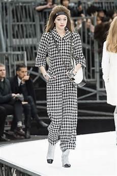 Modetrends Herbst 2018 - modetrends herbst winter 2017 2018 news modenschauen