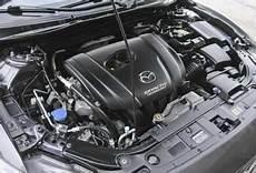 mazda 6 skyactiv diesel probleme mazda 6 2014 2019 problems engine fuel economy pros and