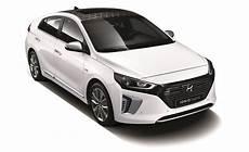 hyundai ioniq in hybrid hyundai ioniq hybrid electric models to be sold in 50 states