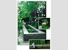 Best 20 Modern Water Feature Ideas On Modern Fountain