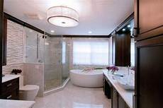 49 best images about bathroom lighting ideas on pinterest powder room design bathroom