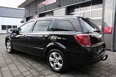 Opel Astra Kombi Gebraucht - verkauft opel astra 1 8 kombi quot automat gebraucht 2005
