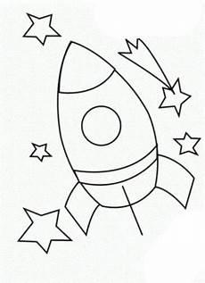 Malvorlagen Rakete Weltraum Malvorlagen Rakete Ausdrucken 2 Sch 246 Ne Ausmalbilder