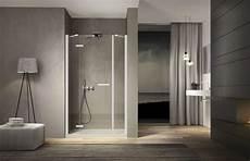 cabine doccia in muratura smart cabina doccia moderna disenia