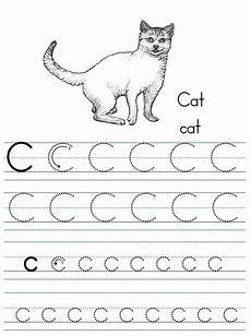 letter c for cat worksheets 24045 letter c printable alphabet abc letter c cat coloring page alphabet preschool abc coloring