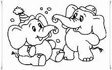 Ausmalbilder Indischer Elefant Ausmalbilder Zum Ausdrucken Ausmalbilder Elefant