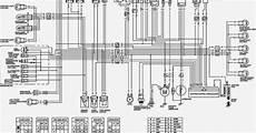 bengkel multi teknik skema kelistrikan motor honda vario