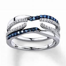 15 best ideas of zales mens diamond wedding bands