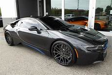 bmw i8 roadster platinum whips