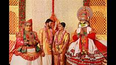 balu ralya kerala traditional hindu kerala traditional hindu wedding in trivandrum abhilash
