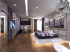 Living Room Home Decor Ideas 2018 by Top 10 Korean Room Decorating Ideas 2018 Interior