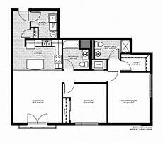 fort wainwright housing floor plans the wainwright unit 3