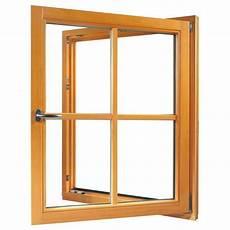 kleine fenster kaufen holzfenster aus l 228 rche kiefer oder meranti g 252 nstig kaufen
