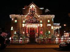 Decorations House Outside by Top 10 Outdoor Lights House Decorations