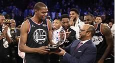 2019 nba all star game team lebron prevails draft format shines again si com