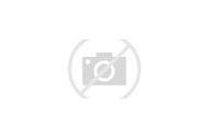 ветеран труда волгоградской области льготы в 2020