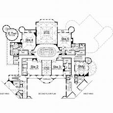 balmoral house plans balmoral house plan 6 story 22188 square foot 12 bedroom