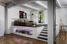 hochstapler 9 umwerfende bettpodest designs f 252 rs schlafzimmer
