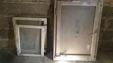 Holzfenster Kaufen Holzfenster Gebraucht Dhd24