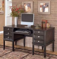 home office furniture warehouse american furniture warehouse virtual store h371 27