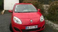 le bon coin voiture 05 a vendre twingo 2 helios 1 2 16v parfait etat controle