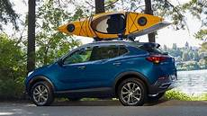 buick encore gx reviews prices new used encore gx motortrend