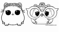 Lol Pets Malvorlagen Malvorlagen Zum Ausdrucken Lol Pets Lol
