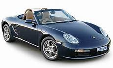 auto repair manual free download 2005 porsche boxster electronic valve timing 2005 2008 porsche boxster 987 workshop service manual download