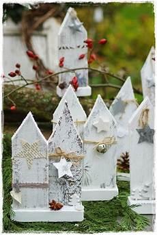 dekorieren mit holz dekoration aus holz f 252 r weihnachten diy for