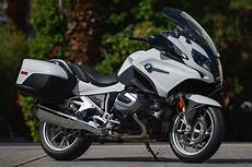 2019 bmw r 1250 rt review 15 fast facts