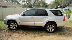 2003 toyota 4runner limited sport utility 4d used car prices kelley blue book sell used 2007 silver toyota 4runner limited sport utility 4d leather gps bluetooth in saint