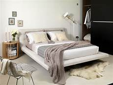 bedroom ideas in beautiful neutral bedroom ideas and photos