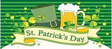 2019 st patricks day parades and events in new jersey