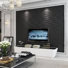 Oblique Brick 3d Wallpaper Xpe Pe Foam Self Adhesive