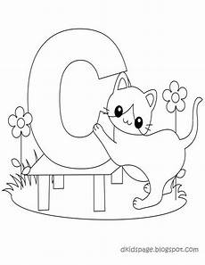 letter c for cat worksheets 24045 page c is for cat worksheet alphabet letters worksheet for