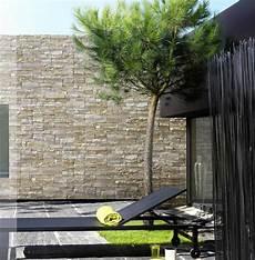resine pour mur exterieur habiller un mur exterieur resine de protection pour peinture