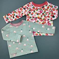 basic shirt kinder t shirt langarmshirt 74 140 a1 datei