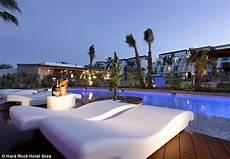 up pool größen inside the rock hotel ibiza the in europe