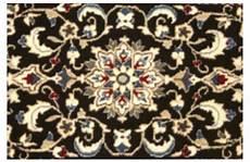 come pulire i tappeti persiani come pulire i tappeti persiani