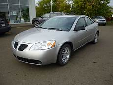 manual cars for sale 2005 pontiac g6 transmission control used 2005 pontiac g6 to sale for 3 in caplan used inventory toyota baie des chaleurs in