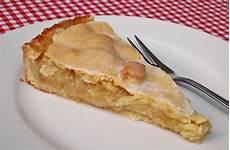 Rezept Gedeckter Apfelkuchen - gedeckter apfelkuchen rezept mit bild luggi46