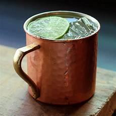 liquor com s moscow mule
