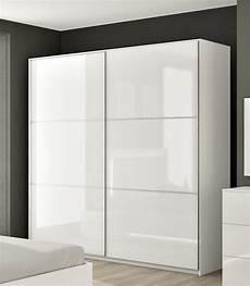 armoire de chambre blanche mobilier table armoire de chambre design